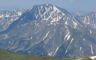 Tnla-plata-peak-colorado