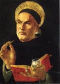 St_Thomas_Aquinas