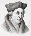 Jacques_lefevre_d_etaples