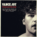 Vance_Joy_-_Dream_Your_Life_Away
