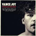 Vance_Joy_-_Dream_Your_Life_Away