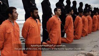 Coptickilled